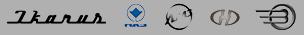 Mini logos